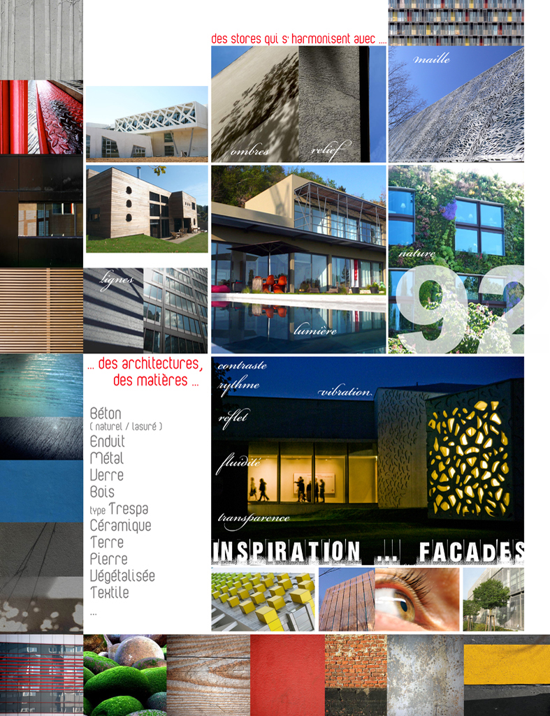 matières façades02