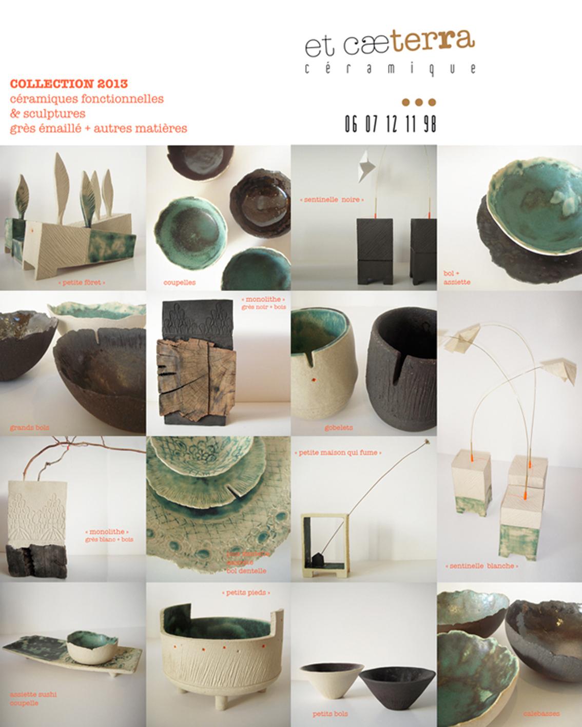 et ceaterra gamme2013-02-blog